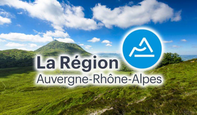 Lieux à visiter en auverge rhone alpes