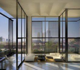 location appartement buenos aires argentine