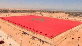 tourisme villes maroc