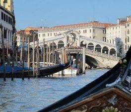 venise hotels de luxe en italie